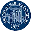 Brooklyn Bar Association 1872
