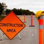 ConstructionZone
