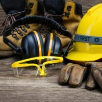 ConstructionSafety2