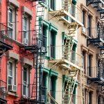 BuildingsNYC